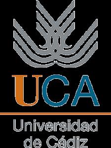 UCA 2