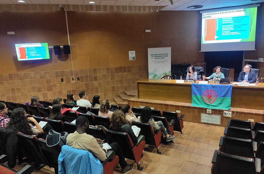 Albacete Coloquio Colegios